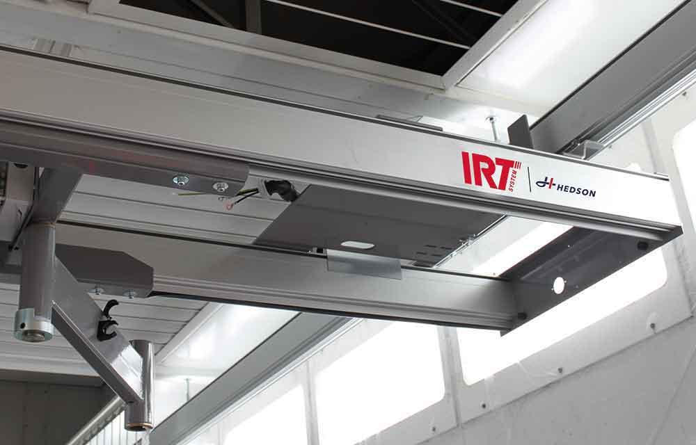 curing_railsystem IRT