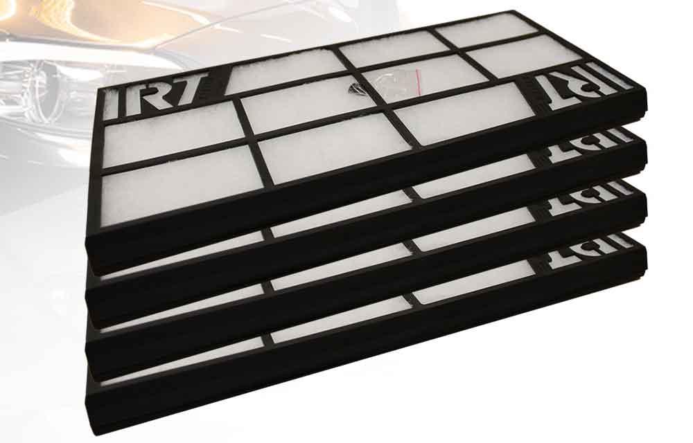 Air filter 10pcs