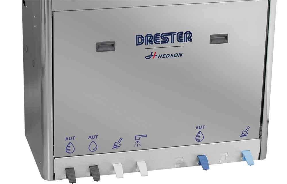 hedson_drester_gun-cleaner_DI44C-footprint