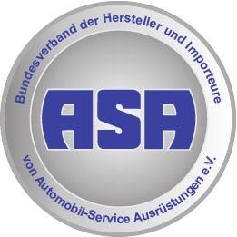 ASA Bundesverband